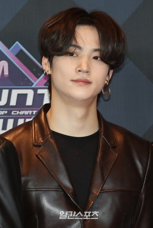 Mcountdown Carpet