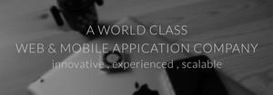 Mobile application development agency San Francisco