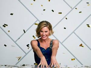 Modern Family - Season 11 Portrait - Claire Dunphy
