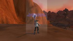 مزید World of Warcraft Screenshots