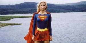 Original Supergirl
