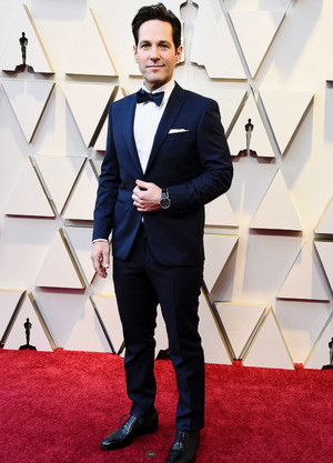 Paul -91st Annual Academy Awards - February 24, 2019