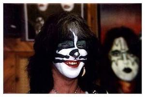 Peter ~Bloomington, Minnesota...September 27, 1979