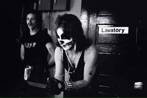 Peter ~Passiac, New Jersey...October 4, 1975 (Capitol Theatre)