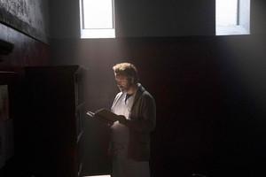 "Prodigal Son ~ 1x02 ""Annihilation"""
