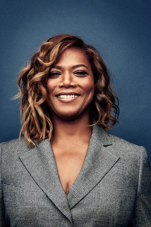 Queen Latifah - Variety Photoshoot - 2015