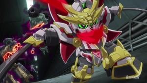 RX Zeromaru
