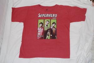 Rare Tshirt