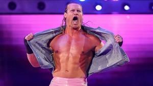 Raw 8-19-19 ~ Roman Reigns vs Dolph Ziggler