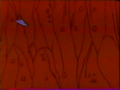 Rugrats - Candy Bar Creep Show 1 - rugrats photo