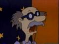 Rugrats - Candy Bar Creep Show 320 - rugrats photo
