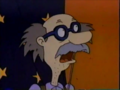 Rugrats - Candy Bar Creep Show 321 - rugrats photo