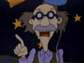 Rugrats - Candy Bar Creep Show 324 - rugrats photo
