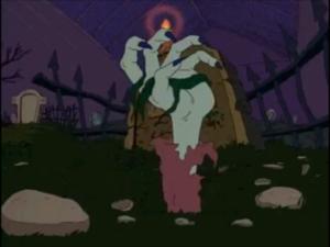 Rugrats - Curse of the Werewuff 632