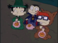 Rugrats - Curse of the Werewuff 681 - rugrats photo