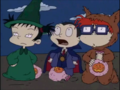Rugrats - Curse of the Werewuff 682 - rugrats photo
