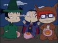 Rugrats - Curse of the Werewuff 684 - rugrats photo