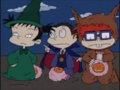 Rugrats - Curse of the Werewuff 685 - rugrats photo