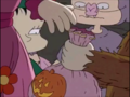 Rugrats - Curse of the Werewuff 691 - rugrats photo