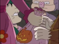 Rugrats - Curse of the Werewuff 692 - rugrats photo