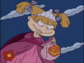Rugrats - Curse of the Werewuff 693 - rugrats photo