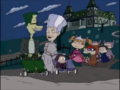 Rugrats - Curse of the Werewuff 697 - rugrats photo