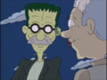 Rugrats - Curse of the Werewuff 698 - rugrats photo