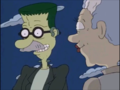 Rugrats - Curse of the Werewuff 700 - rugrats photo