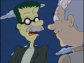 Rugrats - Curse of the Werewuff 701 - rugrats photo