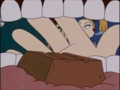 Rugrats - Curse of the Werewuff 706 - rugrats photo