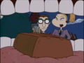 Rugrats - Curse of the Werewuff 707 - rugrats photo