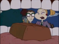 Rugrats - Curse of the Werewuff 708 - rugrats photo