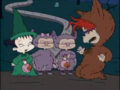 Rugrats - Curse of the Werewuff 711 - rugrats photo