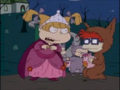 Rugrats - Curse of the Werewuff 712 - rugrats photo