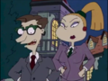 Rugrats - Curse of the Werewuff 713 - rugrats photo