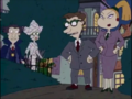 Rugrats - Curse of the Werewuff 714 - rugrats photo