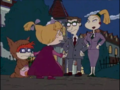 Rugrats - Curse of the Werewuff 716 - rugrats photo