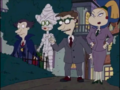 Rugrats - Curse of the Werewuff 717 - rugrats photo