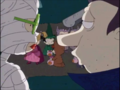 Rugrats - Curse of the Werewuff 718 - rugrats photo