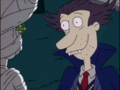 Rugrats - Curse of the Werewuff 720 - rugrats photo