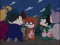 Rugrats - Curse of the Werewuff 723 - rugrats photo