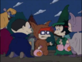Rugrats - Curse of the Werewuff 725 - rugrats photo