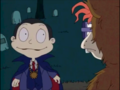 Rugrats - Curse of the Werewuff 728 - rugrats photo