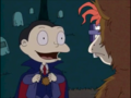 Rugrats - Curse of the Werewuff 730 - rugrats photo