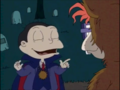 Rugrats - Curse of the Werewuff 731 - rugrats photo