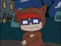 Rugrats - Curse of the Werewuff 734 - rugrats photo