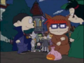 Rugrats - Curse of the Werewuff 737 - rugrats photo