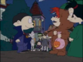 Rugrats - Curse of the Werewuff 739 - rugrats photo