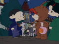 Rugrats - Curse of the Werewuff 741 - rugrats photo