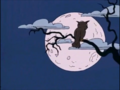 Rugrats - Curse of the Werewuff 758 - rugrats photo